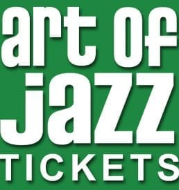 Art of Jazz Tickets