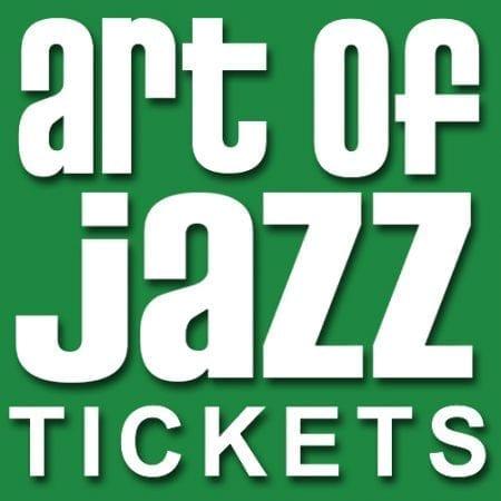 Art of Jazz Tickets