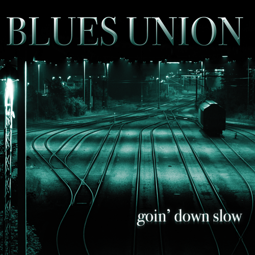 CD_bluesunion_500px