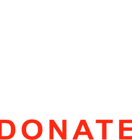 Donate to the Jazz Project