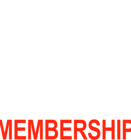 Jazz Project Membership