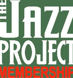 Jazz Project Membership