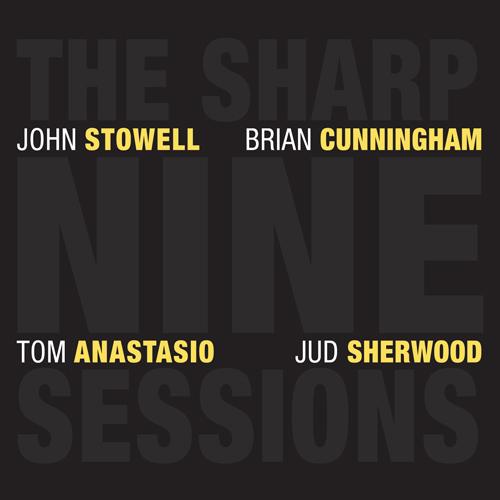 JazzProject_JP-1511_Stowell-Cunningham_4PAN1T