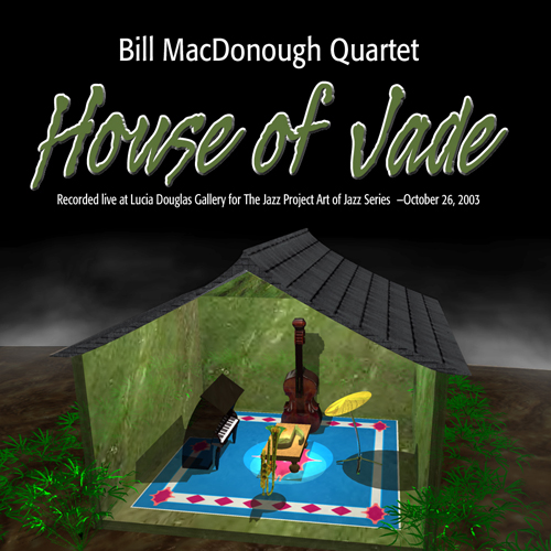 Bellingham_Jazz_Project_Bill_MacDonough_House-of-Jade