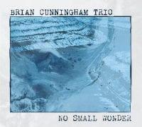 Brian Cunningham Trio